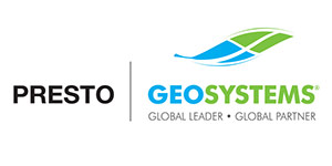 Presto GeoSystems Soil Stabilization