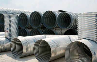 Drainage Products Solutions