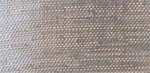 Geotextiles Woven Products